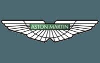Home Aston Martin